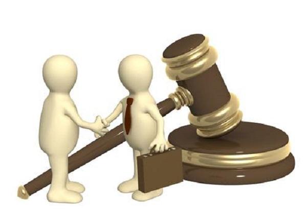 Luật sư tư vấn hình sự