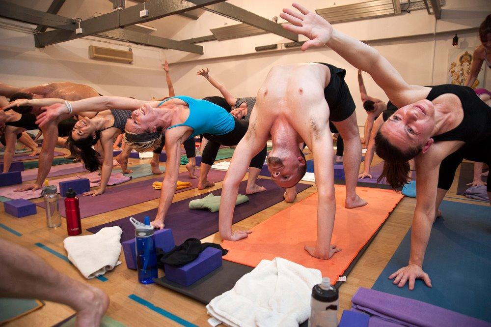 GoSweat Best Hot Yoga Near Me | Hot Power Yoga.jpg