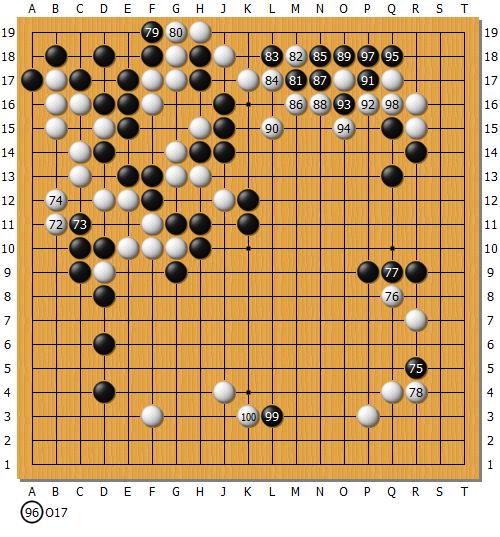 Fan_AlphaGo_04_012.png