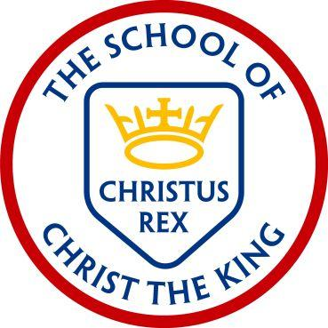 CTK logo - smallest.jpg