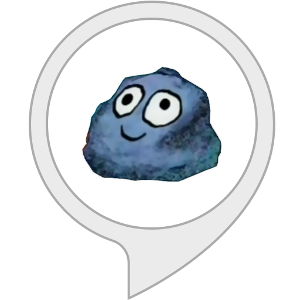 Pet Rock Icon