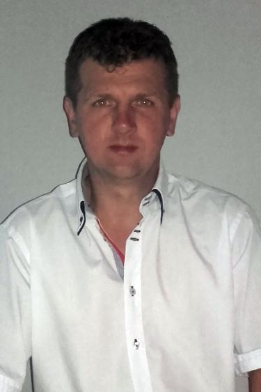 Janusz.png