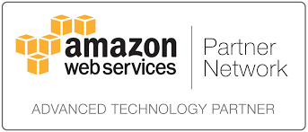 amazon web services - AIOps