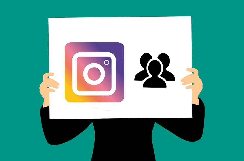 8 Proven Ways To Get Instagram Likes for Any Business Page in 2020 3