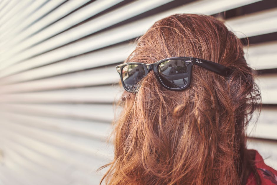 sunglasses-woman-girl-faceless.jpg
