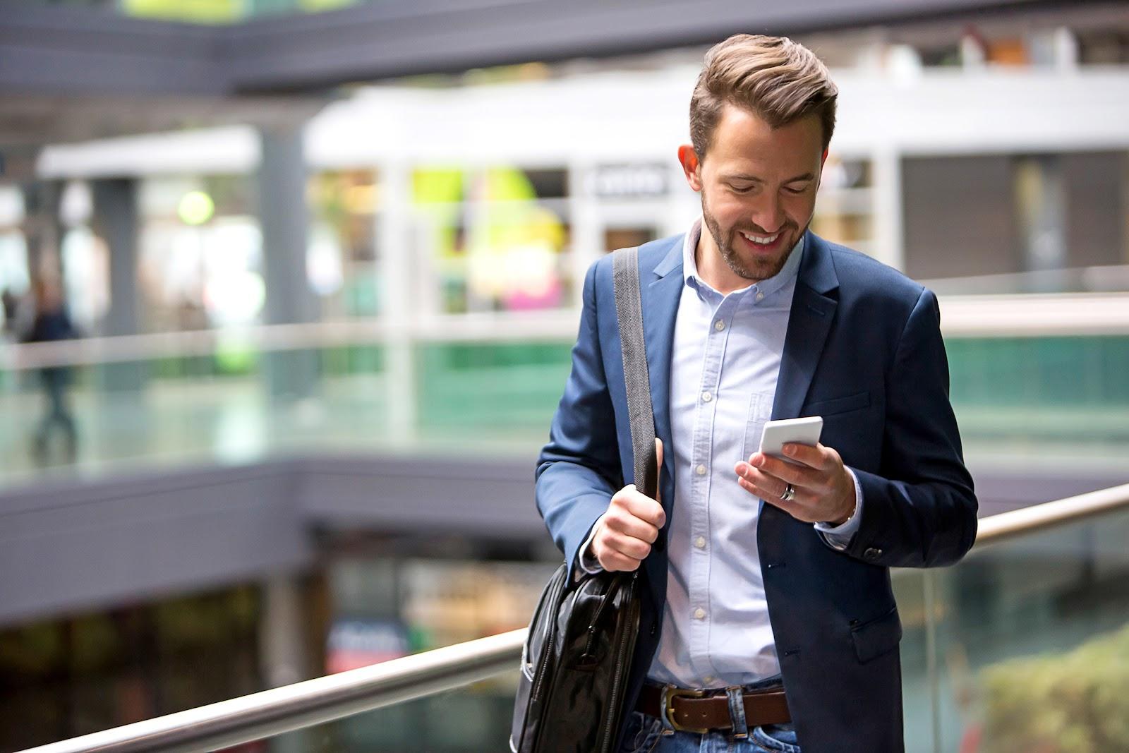mobile Forex Trading Platforms list