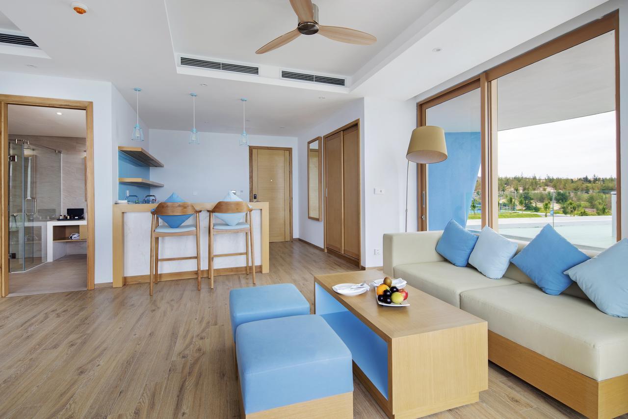 Khách sạn FLC Quy Nhơn 05
