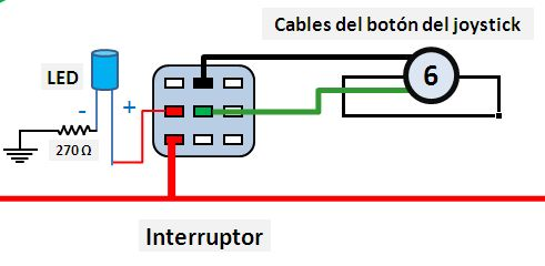 conexion interruptor.jpg