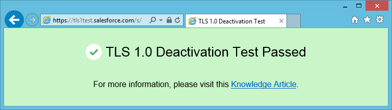 IE11-Win8.1.png