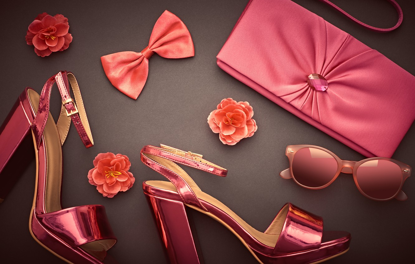 Fast Fashion Accessories - The Ever-Changing Love For Fashion