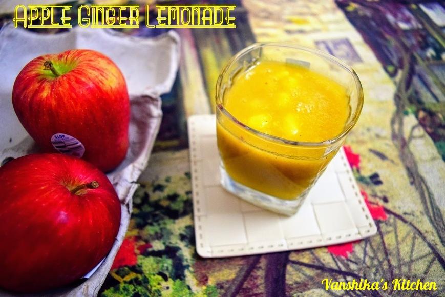 apple ginger lemonade.jpeg