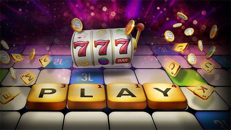 Прибыль Онлайн-Казино: Готовый Бизнес под Ключ | Win Win Casino