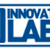 Lowe's Innovation Labs Launches CONSTRUCT, Its New Startup Accelerator Program in India, and Announces Members of Inaugural Cohort