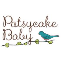 PatsycakeBaby
