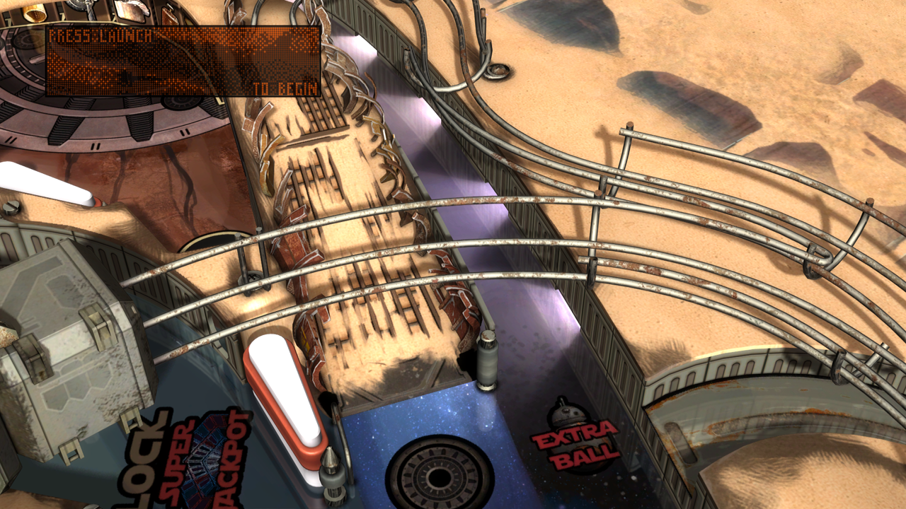 RustyRails.png