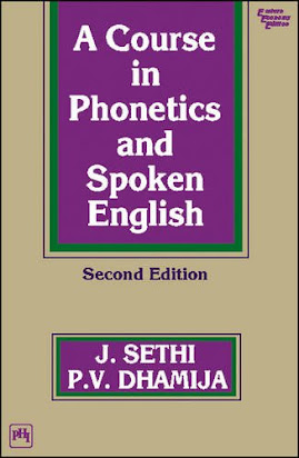 M890 Book] PDF Download A Course in Phonetics and Spoken English By