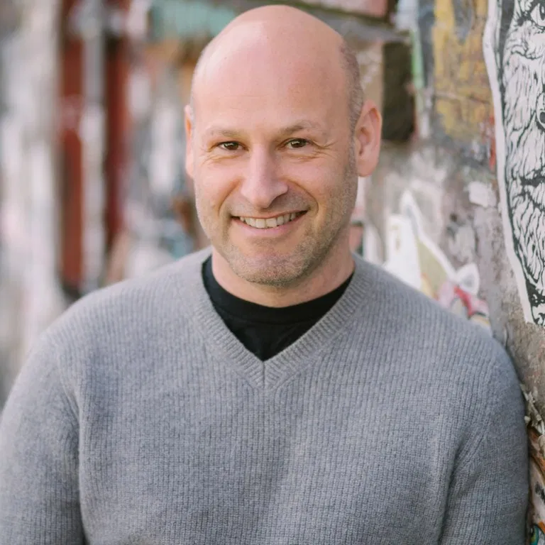 Who Is Joseph Lubin? The Life of Ethereum's Co-Founder