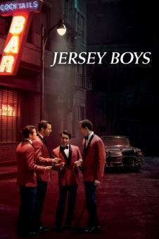 F:\DOCUMENT\cellcom\תמונות\סלקום טיוי\ניוזלטר דצמבר\פוסטרים\Jersey_Boys_POSTER.jpg