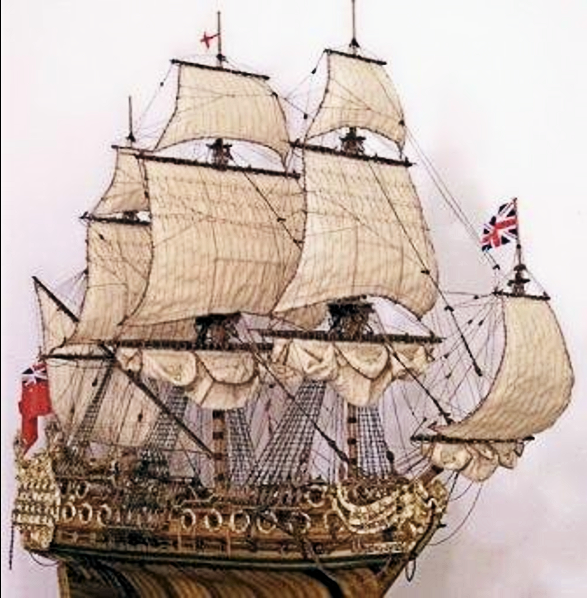 1600 British Sailing Ship.png