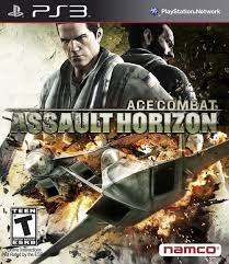 ACE COMBAT ASSAULT HORIZON.jpeg