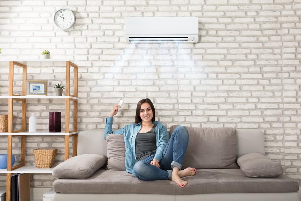 O melhor em climatização para qualquer ambiente - LHL Climatização