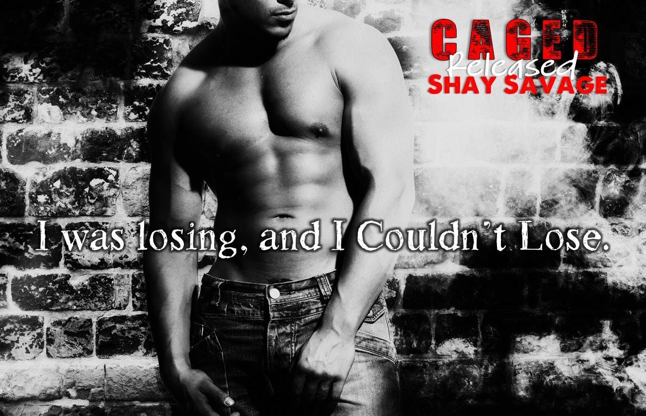 caged released teaser 3.jpg