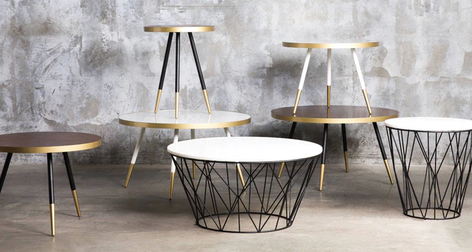 What Is Side Tables? 6