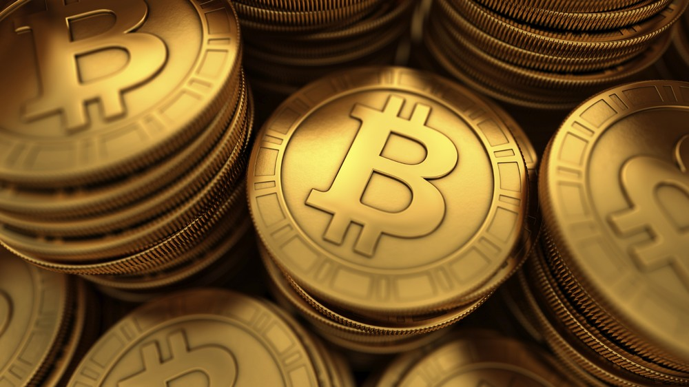bitcoin-advantages.jpg