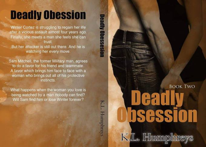 deadly-obsession-pb-cover