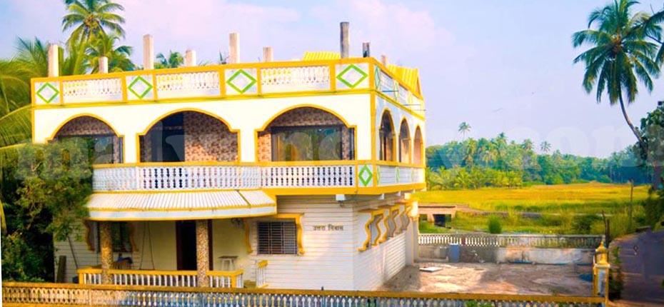 2) Uttara Niwas.jpg