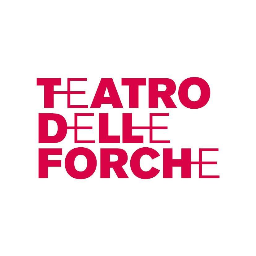 C:\Users\Dell\Desktop\loghi\loghi tf in jpeg\logo Teatro delle Forche positivo colore.jpg