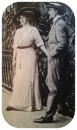 Adeline_and_Hector_Guimard.jpg