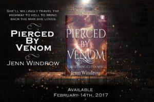 http://lovekissedbooks.com/wp-content/uploads/2017/01/Pierced-by-Venom-300x200.jpg