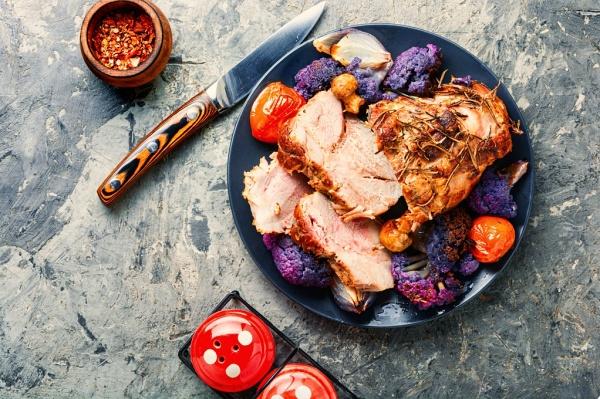 台北-料理課程-桂冠窩廚房