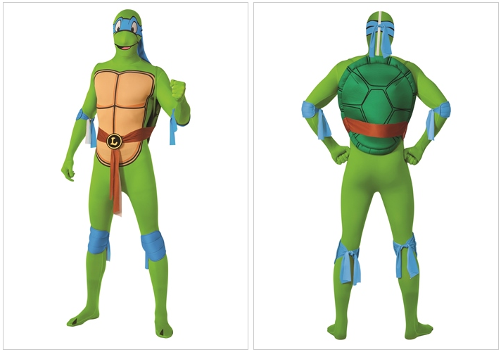 turtle body suit.png