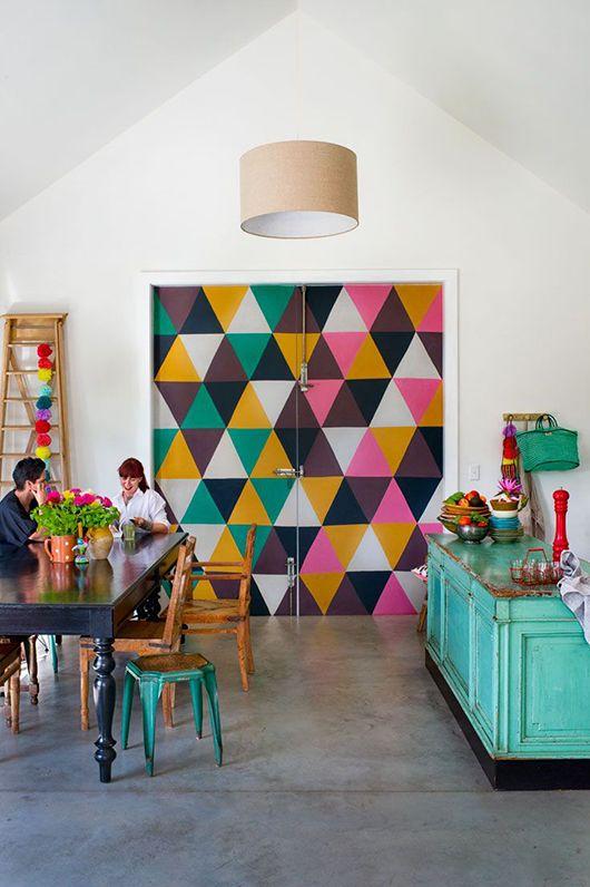 geométricas paredes-Freshome-8