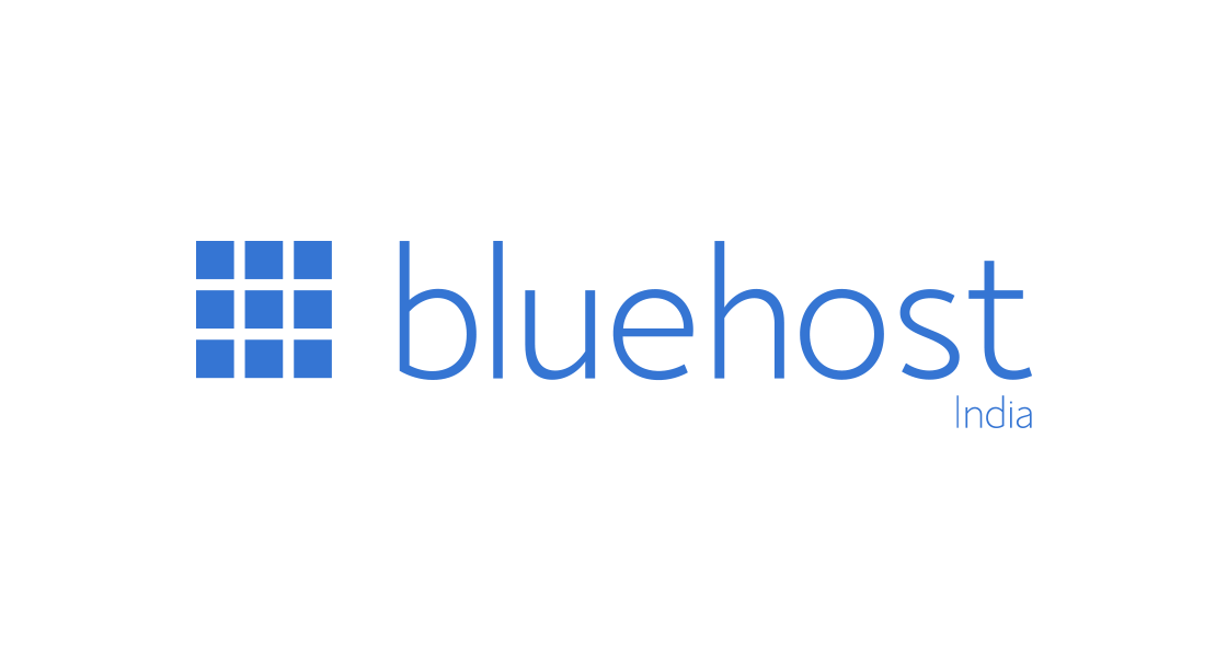 bluehost india.png