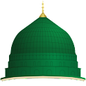 Watch Live Madinah 24 Hours apk