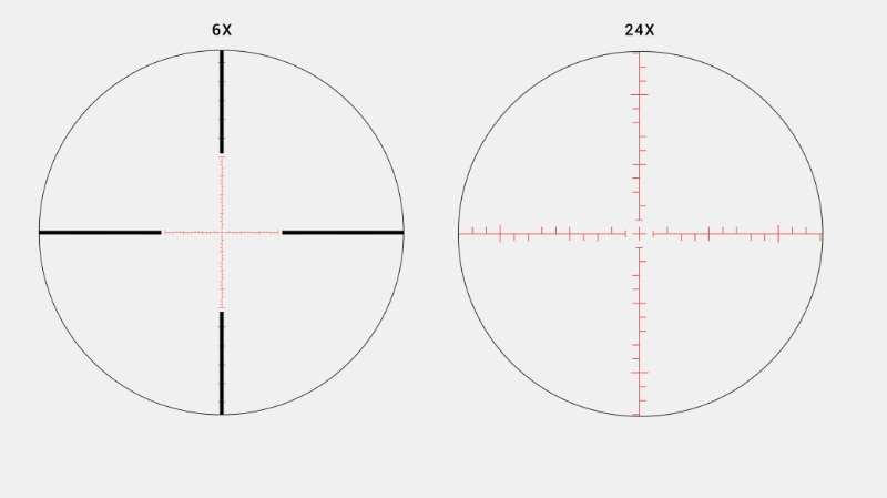 reticles.png