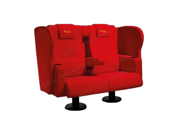 GSC - địa chỉ số tin cậy khi mua ghế rạp chiếu phim nhập khẩu