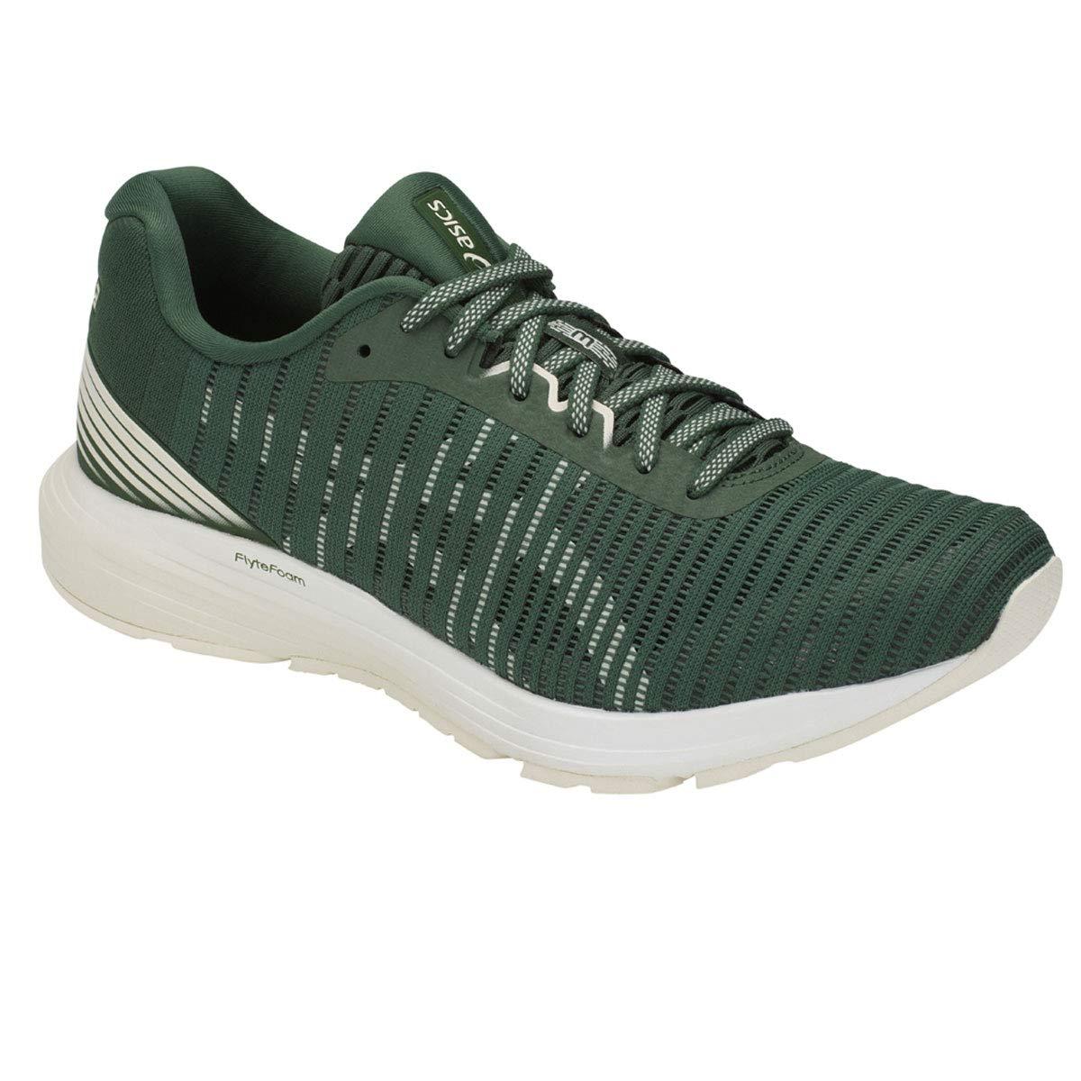 ASICS DynaFlyte 3 Running Shoes For Men