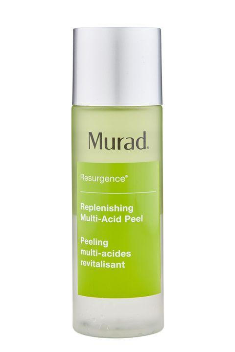 Replenishing Multi-Acid Peel จาก Murad
