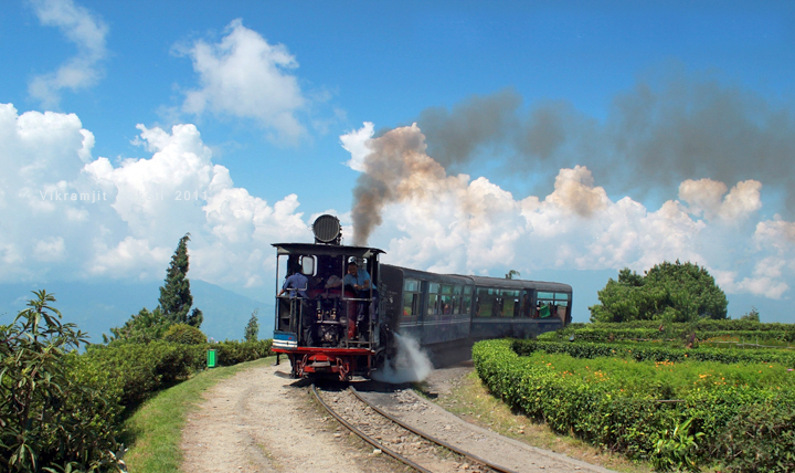 Train-toy-final-2-720.jpg