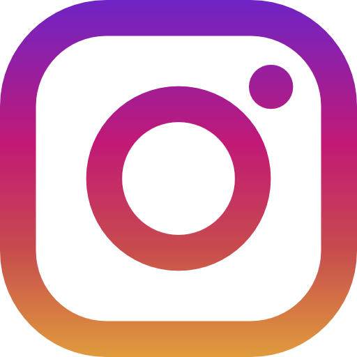 Click on the icon to visit DesignStripes Instagram Page