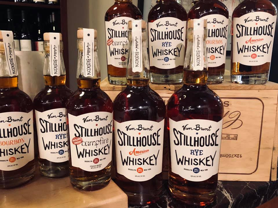 New-York-Van-Brunt-Stillhouse-Whiskey-Distillery