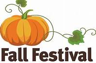 Image result for fall logo