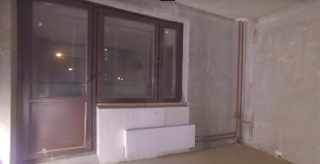 ЖК «Ольгино парк» готов принять новых жильцов 21