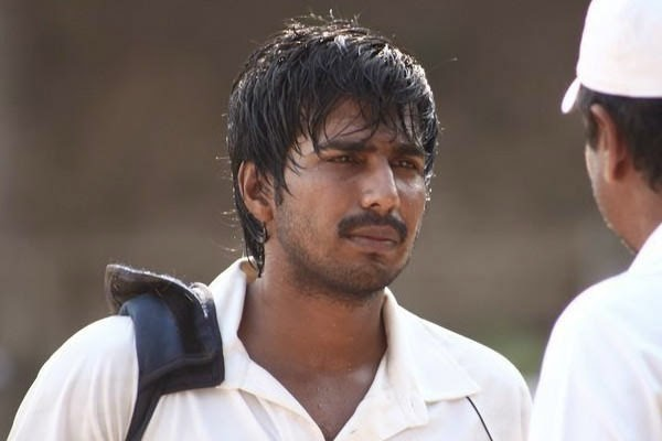 Jeeva Tamil Review