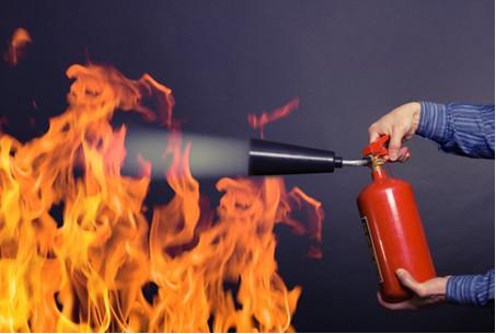 A importância de projeto preventivo contra incêndio em uma edificação - Engefama