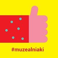 #muzealniaki